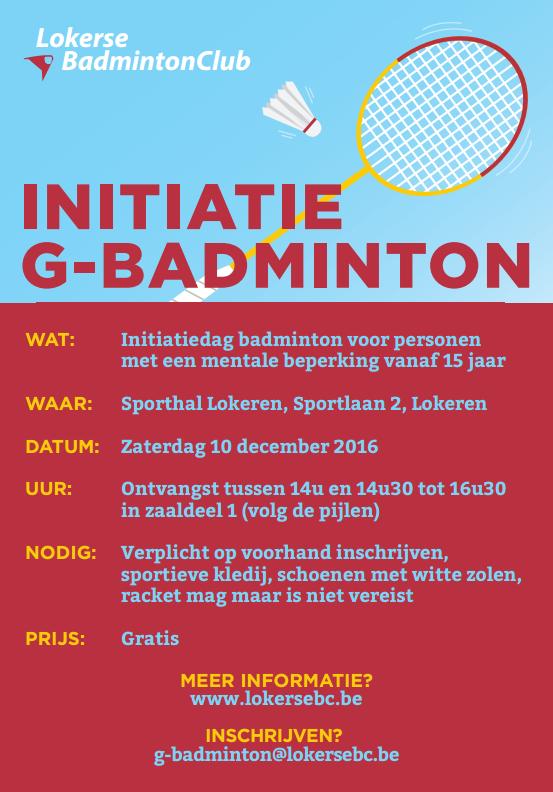 g-badmintonaffiche