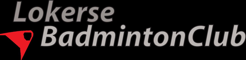 cropped-logo-lbc-2010-transparant-e1477147892398.png