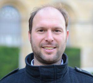 David Bauwens