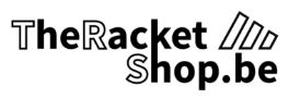 The Racket Shop